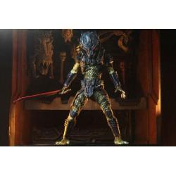 action figure predator 20 cm