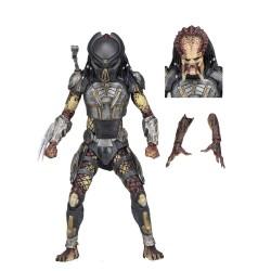 Figurka Predator 2018