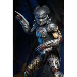 Figurka Predator 2018 Action Figure