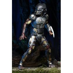 Figurka Predator 2018 Action Figure Ultimate Fugitive 20 cm