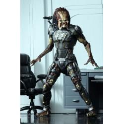 Figurka Predator 2018 20 cm