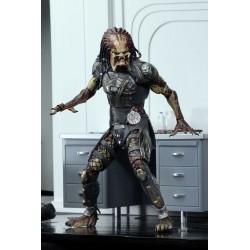 figurka predator 20 cm