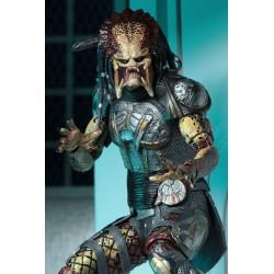 Figurka Predator Ultimate Fugitive 20 cm