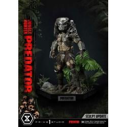 Statua Jungle Hunter Predator 1/3 90 cm - Predator