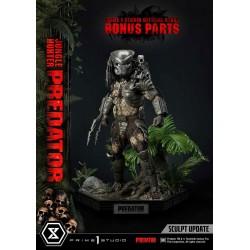predator statua 90 cm