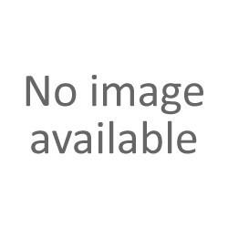 Czekoladowa Żaba z kartą kolekcjonerską - Harry Potter